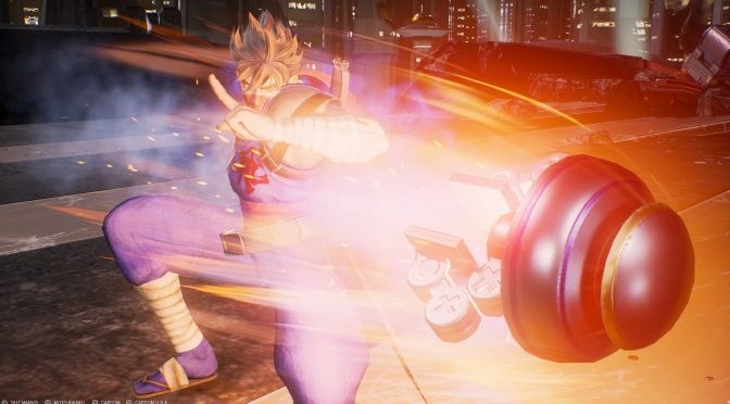 Marvel vs. Capcom: Infinite releases on September 19th, gets story trailer & new screenshots