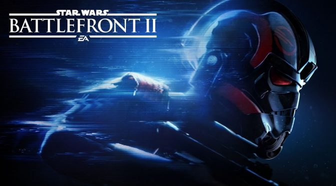 Star Wars: Battlefront 2 October 2019 Update available for download, full patch notes revealed