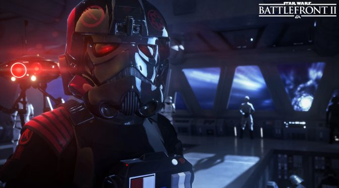 Star Wars Battlefront II – Game Modes and Maps Unveiled