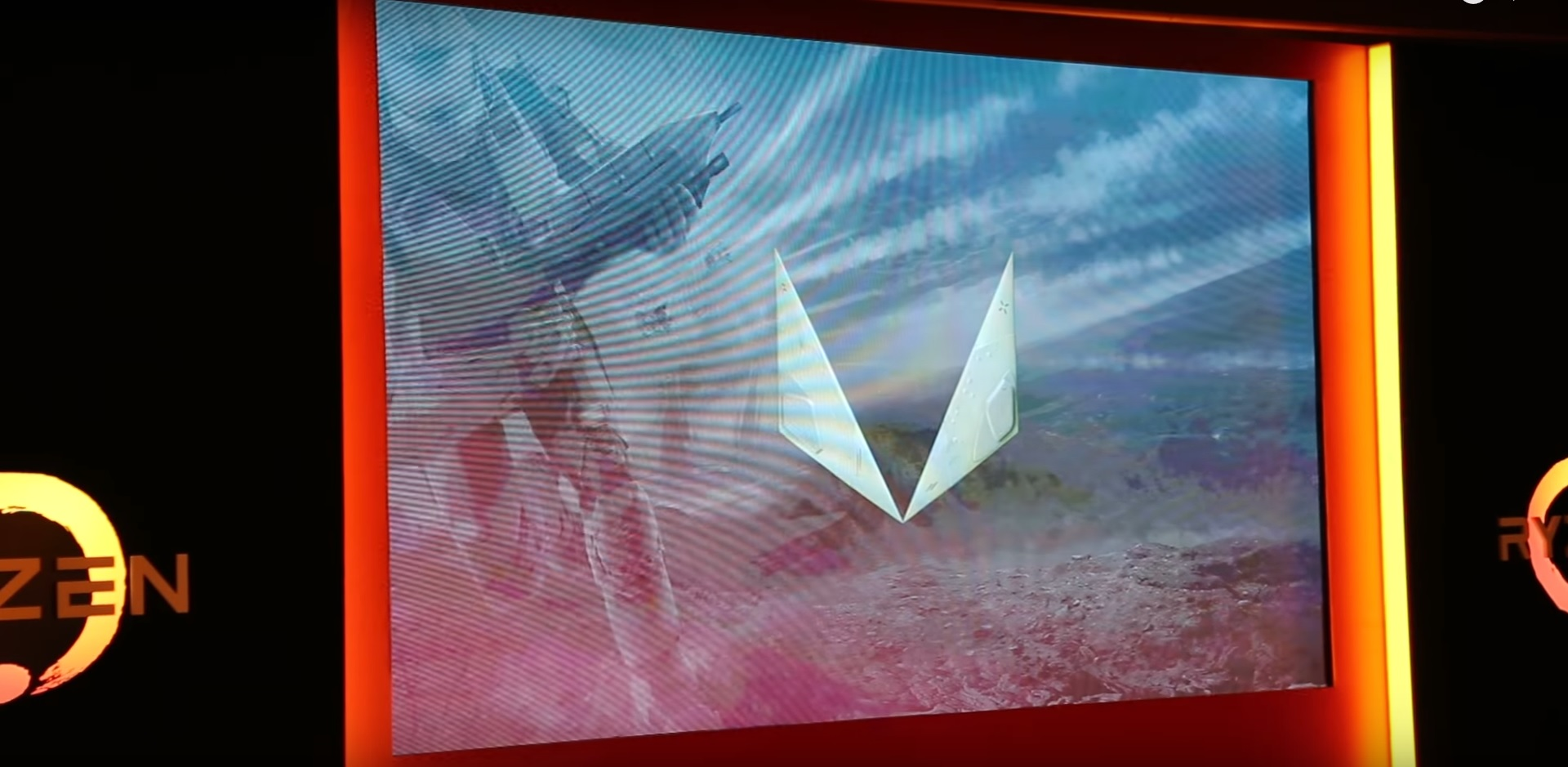 AMD may have leaked Halo 3 for the PC, artwork showcased