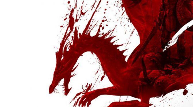 Bioware teases a Dragon Age announcement for December