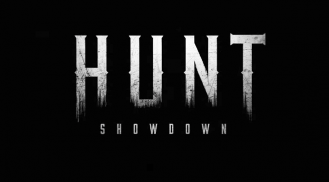 Crytek announces the final release date for Hunt: Showdown