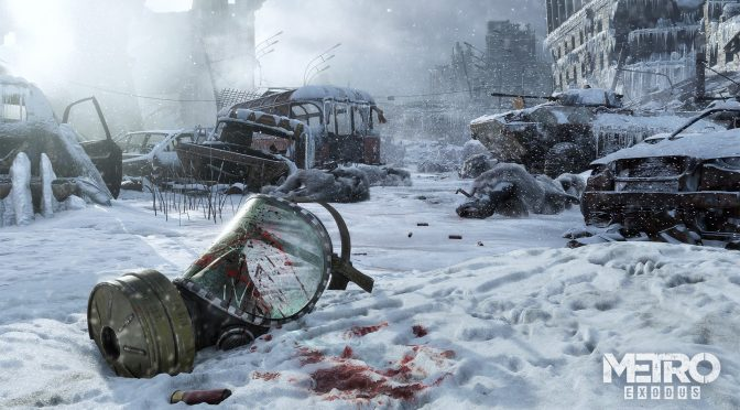 Metro-Exodus_1080_Announce-Screenshot_1_WATERMARK