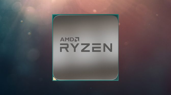 "AMD Ryzen 4000G ""Renoir"" APUs have been leaked along with specifications and other details"