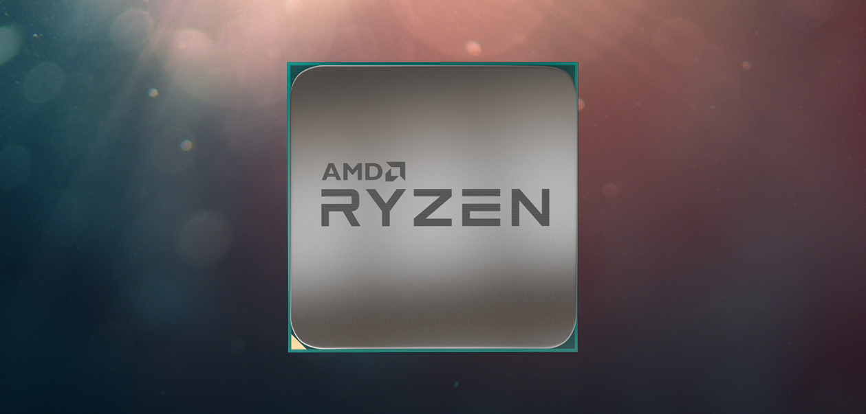 "Photo of AMD's Ryzen 4000 ""Vermeer"" desktop CPUs are almost ready to hit the market soon, ""Cezanne"", ""Rembrandt"" APUs detailed"