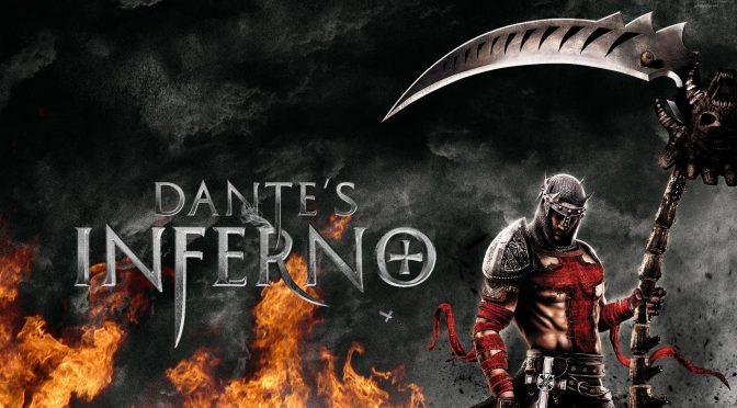 Dante's Inferno becomes fully playable on Playstation 3 emulator, 60fps even on mid-tier CPUs