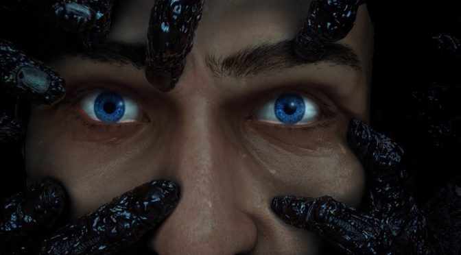 First gameplay trailer released for Black Mirror, official PC requirements revealed