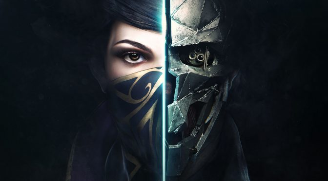 Dishonored – Do The Impossible… Kill a God