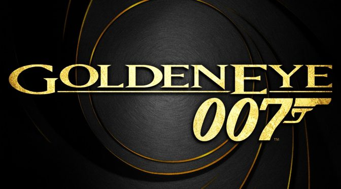Cancelled Goldeneye 007 Remaster is playable on PC via the X360 emulator, Xenia