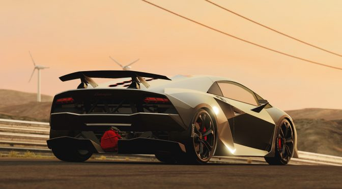 New major update released for Project CARS 2, improving AI, handling, audio, VR and more