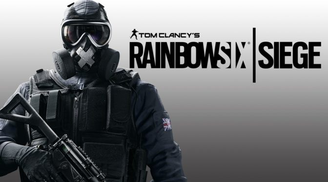 https://www.dsogaming.com/wp-content/uploads/2017/08/rainbow-six-siege-feature-3-672x372.jpg