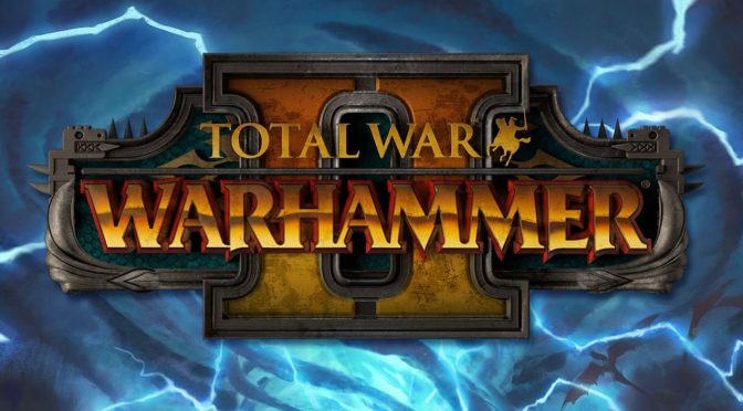 Total War: WARHAMMER II – New legendary lord Repanse de Lyonesse free DLC coming on December 12th