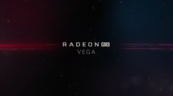 AMD's RX Vega 56 Cannot be Flashed with RX Vega 64