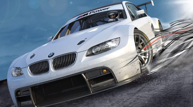 """Ian Bell on EA and Need for Speed: Shift 3: """"They tried to f*ck us over, we have no respect for them"""""""