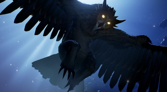 Dauntless Closed Beta Test Now Available
