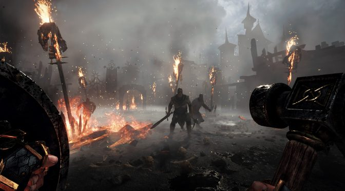 Warhammer: Vermintide 2 has sold more copies on the PC than its predecessor on all platforms