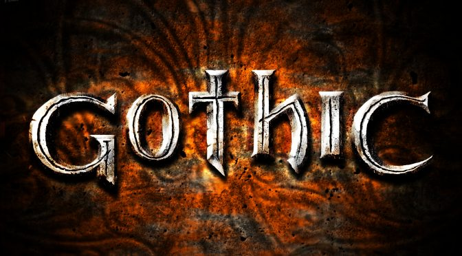 THQ Nordic acquires Piranha Bytes, also acquires the rights for Gothic, Risen and ELEX