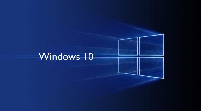Windows 10 feature 2