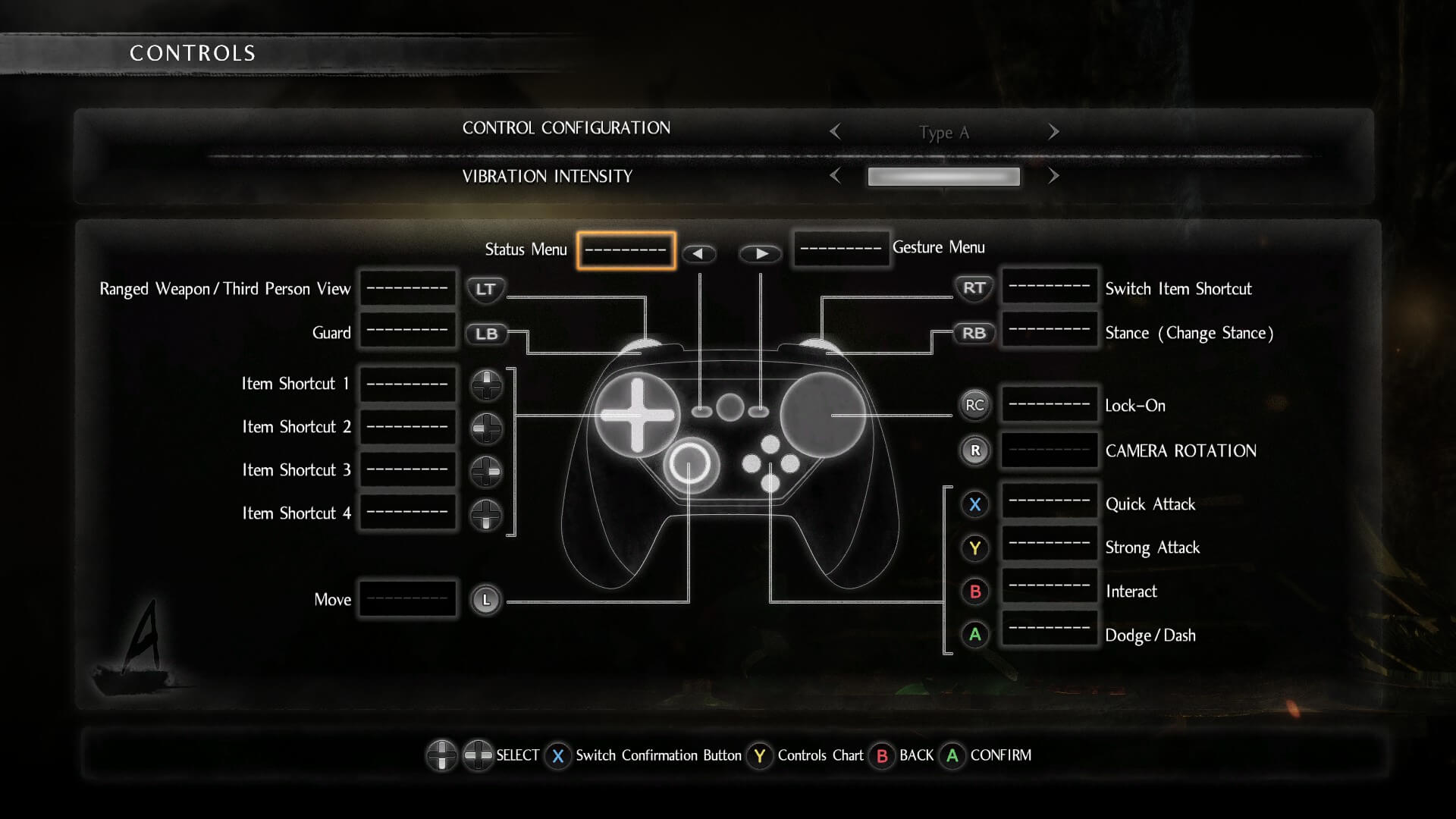 Nioh: Complete Edition features the WORST keyboard controls we've