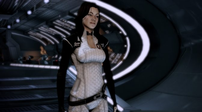 Mass Effect 2 is now 8 years old and here are some of the greatest mods that you can install for it