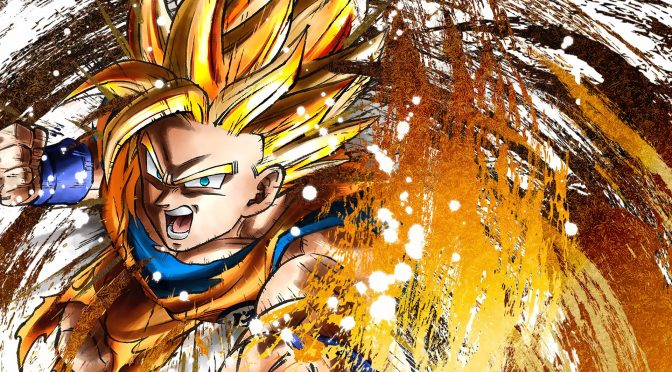 Dragon Ball FighterZ sales surpass five million