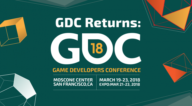 GDC 2018 survey shows the PC as the dominant platform, 1 out of 10 devs working on games with loot boxes