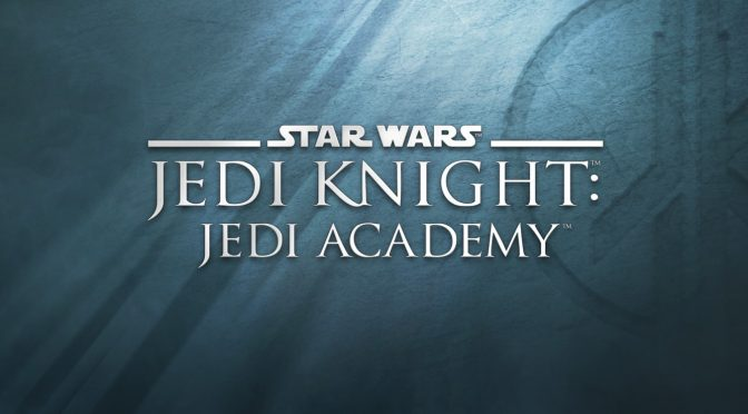 Jedi Academy: Brutality mod adds +40 new enemies, support for more resolutions, improves AI & more