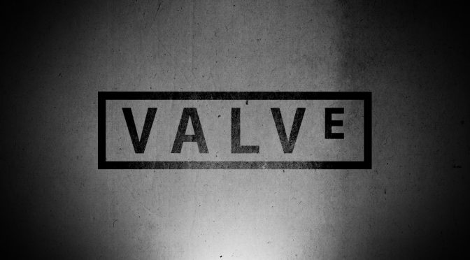 Valve and five other PC game publishers have been fined $9.4M for illegal geo-blocking practices