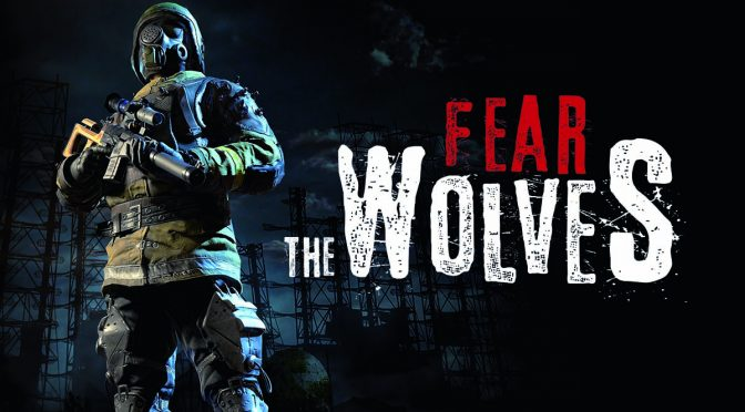 Fear The Wolves Early Access launch has been slightly delayed