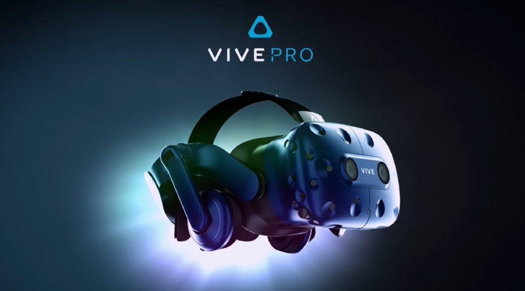 HTC-Vive-Pro-1038x576.jpg
