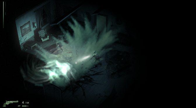 "Supernatural RPG Hellhunter renamed to HellSign due to Rebellion trademarking the phrase ""hell Hunter"""