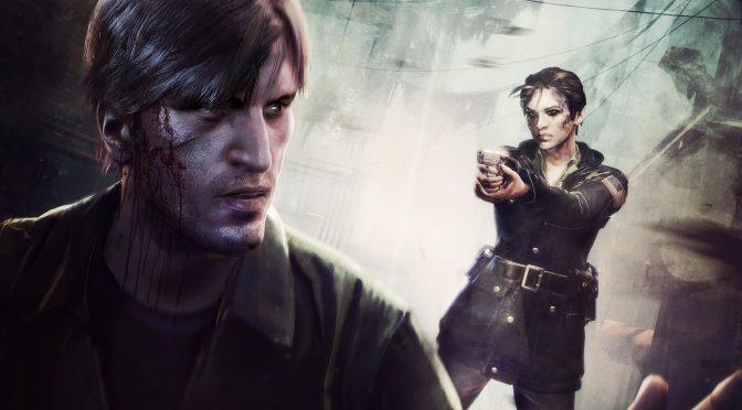 RPCS3 now runs Ratchet & Clank, Silent Hill: Downpour, Ni no Kuni, Godzilla and more