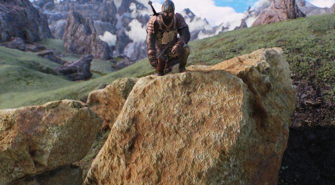 The Elder Scrolls V: Skyrim Archives - Page 2 of 36 - DSOGaming