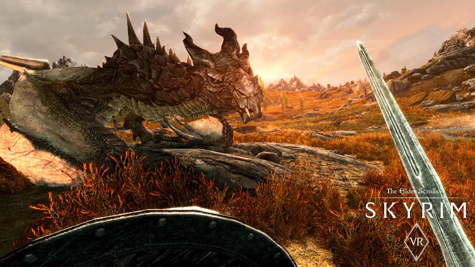 Witcher 3 Full Screen Flickering