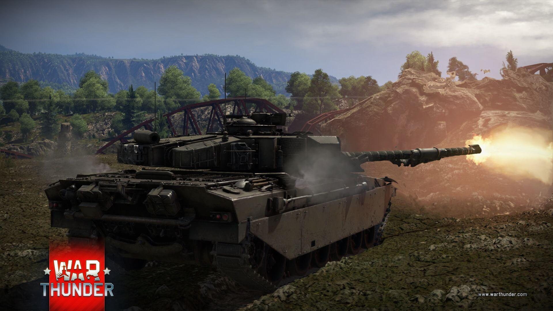 WarThunder_Update_177_Challenger_EN.jpg