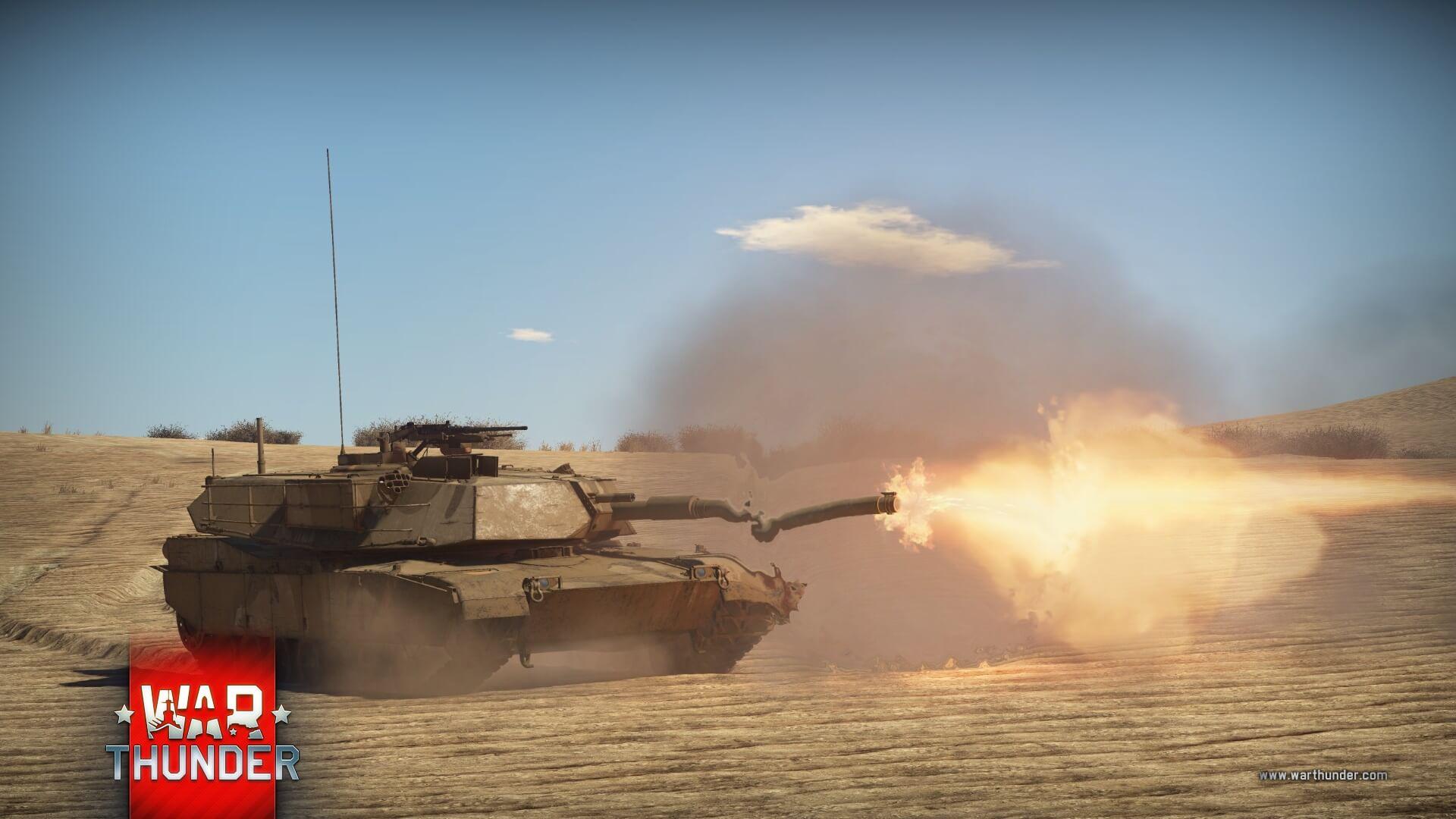 WarThunder_Update_177_M1_Abrams_2_EN.jpg