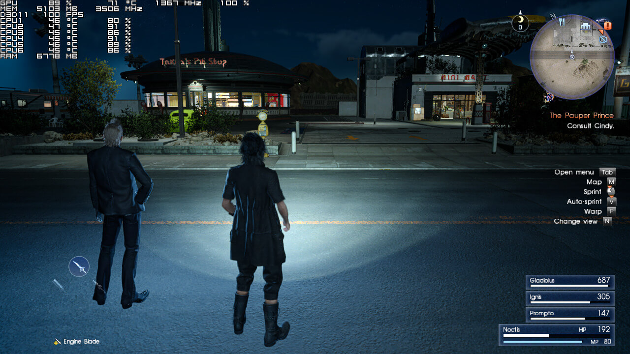https://www.dsogaming.com/wp-content/uploads/2018/03/ffxv_s_2018_03_12_17_01_53_849.jpg