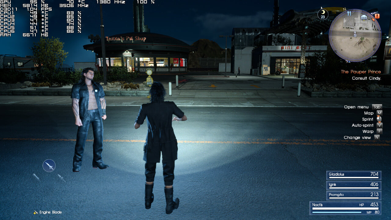 https://www.dsogaming.com/wp-content/uploads/2018/03/ffxv_s_2018_03_12_17_05_16_184.jpg