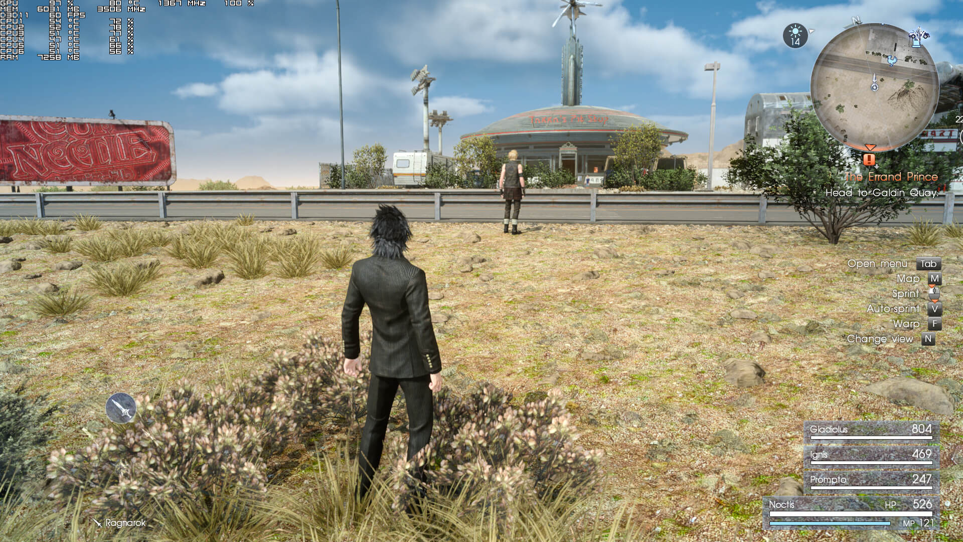 https://www.dsogaming.com/wp-content/uploads/2018/03/ffxv_s_2018_03_12_19_09_45_166.jpg