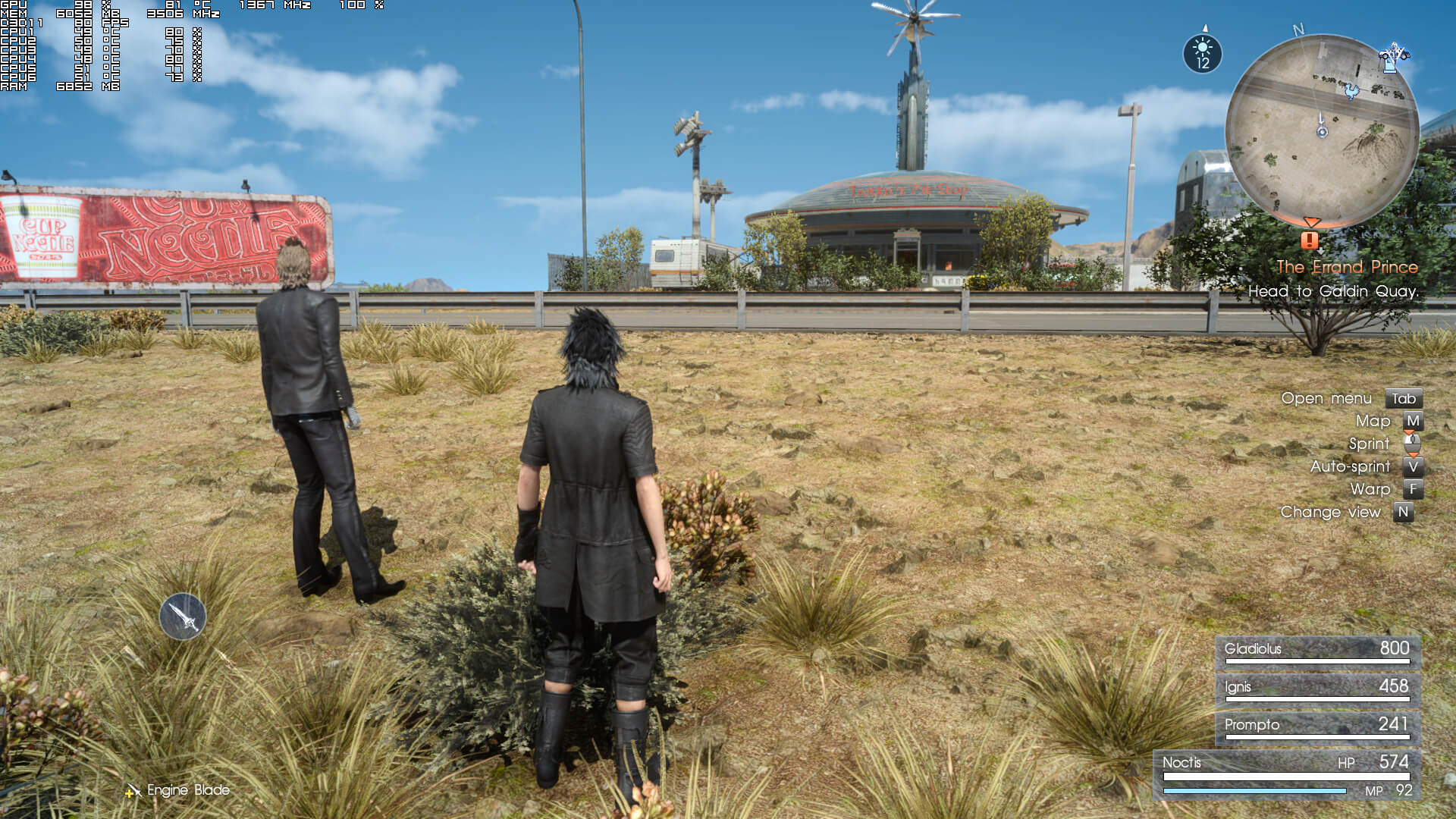 https://www.dsogaming.com/wp-content/uploads/2018/03/ffxv_s_2018_03_12_19_14_48_583.jpg