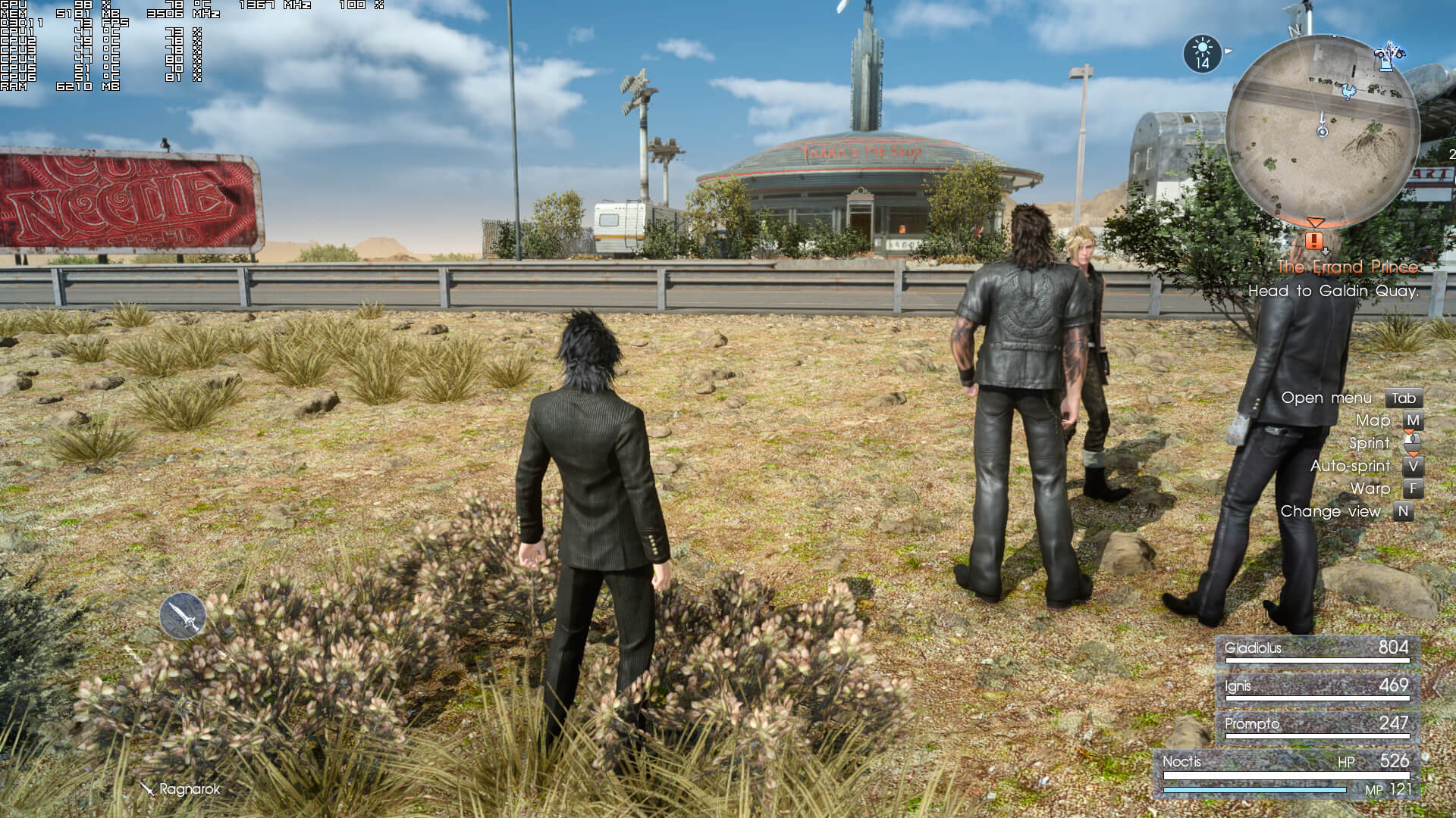 https://www.dsogaming.com/wp-content/uploads/2018/03/ffxv_s_2018_03_12_19_22_32_033.jpg