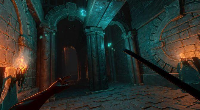 New Underworld Ascendant screenshots released