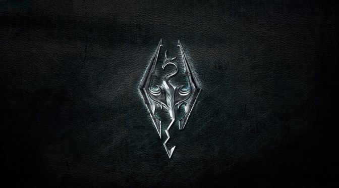 New The Elder Scrolls V: Skyrim mod allows you to play all the major paid expansions for free