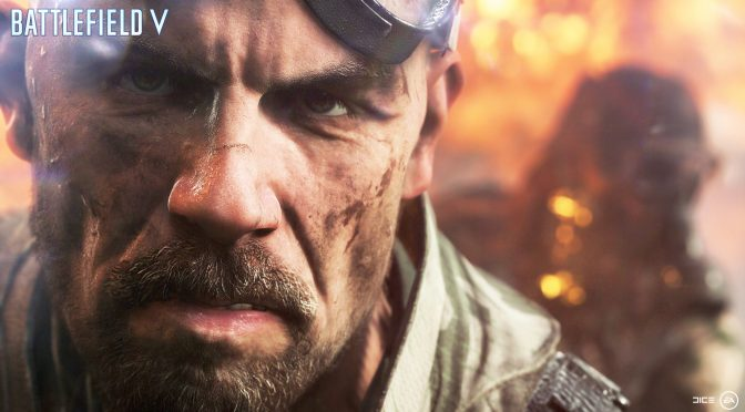 Battlefield 5 – March 25th Battle Royale Update – Full patch release notes revealed