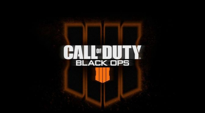 Call of Duty Black Ops 4 July 16th Update released, brings Operation Apocalypse Z on all platforms