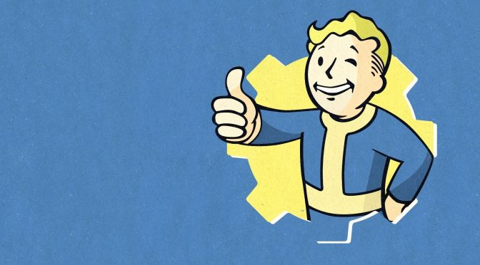 Bethesda will offer for free Fallout Classic Collection to Fallout 76 owners