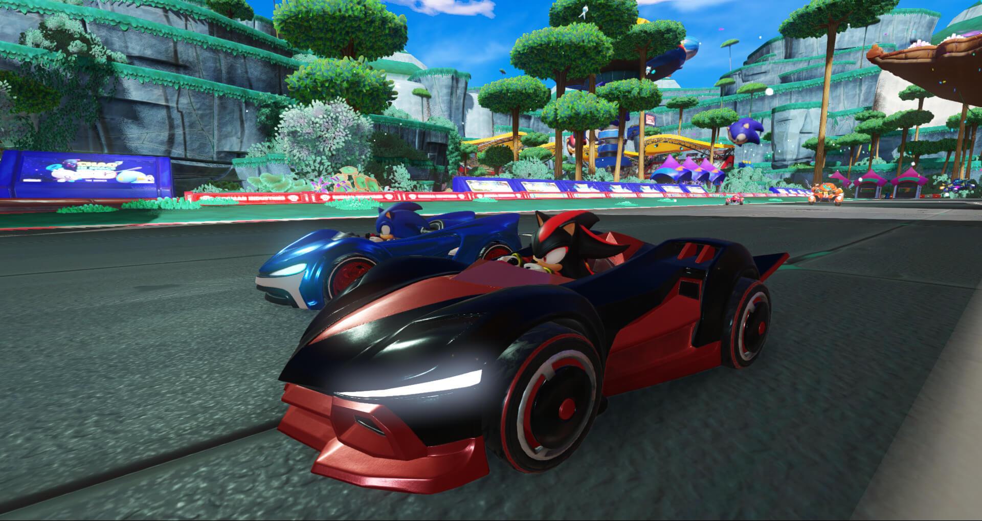 https://www.dsogaming.com/wp-content/uploads/2018/05/Team-Sonic-Racing-1.jpg
