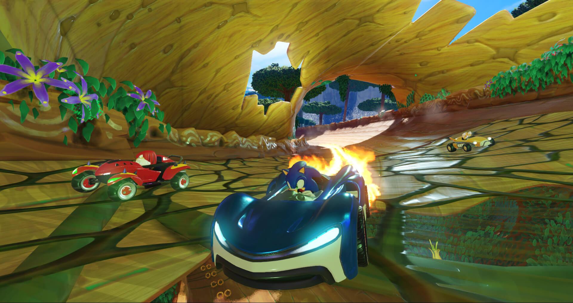 https://www.dsogaming.com/wp-content/uploads/2018/05/Team-Sonic-Racing-3.jpg