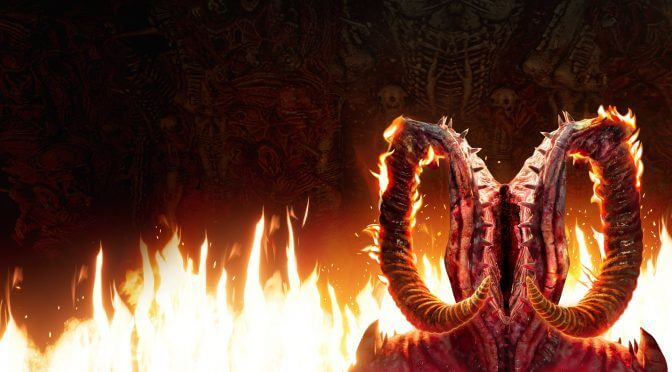 Agony and Agony Unrated have sold 160K copies, with 100K coming from the PC