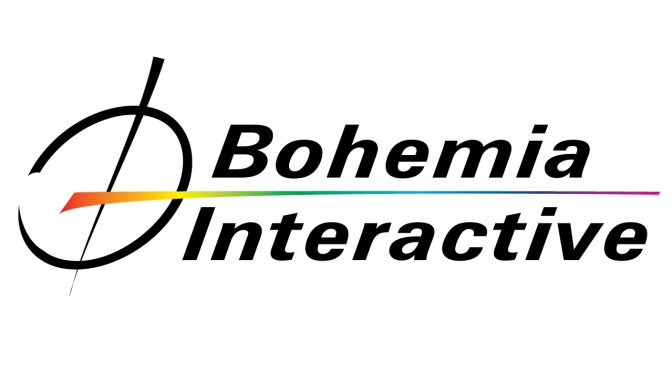 Bohemia Interactive is working on a new IP, to be powered by Unreal Engine 4 and may be called VIGOR